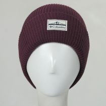 Lost Lager Recycled Beanie Hat alternate view 2