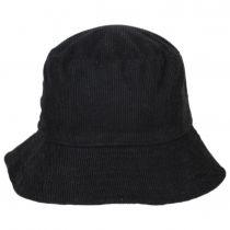 Verdo Corduory Bucket Hat alternate view 2