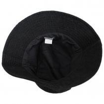 Verdo Corduory Bucket Hat alternate view 4