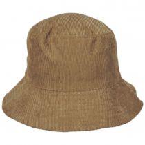 Verdo Corduory Bucket Hat alternate view 6