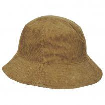 Verdo Corduory Bucket Hat alternate view 7