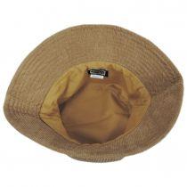 Verdo Corduory Bucket Hat alternate view 8