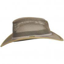 Mesh Covered Soaker Safari Hat alternate view 35