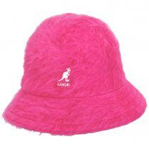 Furgora Casual Bucket Hat alternate view 2