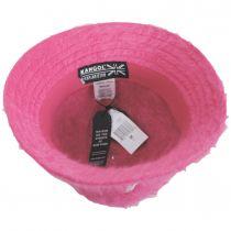Furgora Casual Bucket Hat alternate view 9