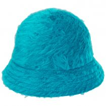 Furgora Casual Bucket Hat alternate view 5