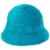 Furgora Casual Bucket Hat alternate view 16