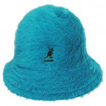 Furgora Casual Bucket Hat alternate view 22