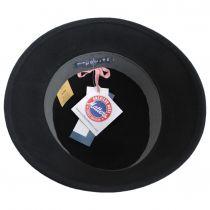 Joelle Wool Felt Cloche Hat alternate view 4