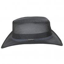 Mesh Covered Soaker Safari Hat alternate view 11