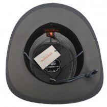 Mesh Covered Soaker Safari Hat alternate view 12
