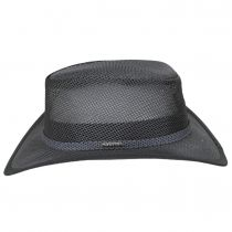 Mesh Covered Soaker Safari Hat alternate view 47