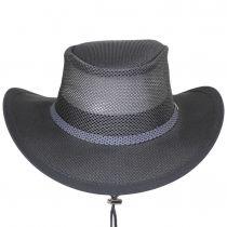 Mesh Covered Soaker Safari Hat alternate view 86