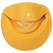 Fashion Teal Wool 504 Ivy Cap alternate view 88