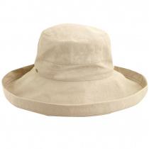 Lanikai Cotton Sun Hat alternate view 53