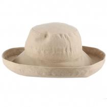 Lanikai Cotton Sun Hat alternate view 54