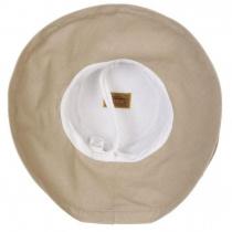 Lanikai Cotton Sun Hat alternate view 55