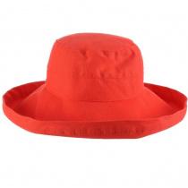 Lanikai Cotton Sun Hat alternate view 19