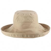 Lanikai Cotton Sun Hat alternate view 16