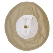 Lanikai Cotton Sun Hat alternate view 17