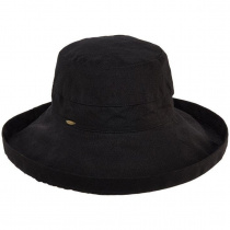 Lanikai Cotton Sun Hat alternate view 10