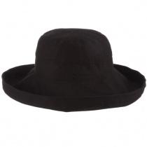 Lanikai Cotton Sun Hat alternate view 11