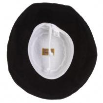 Lanikai Cotton Sun Hat alternate view 12