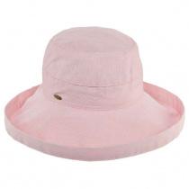 Lanikai Cotton Sun Hat alternate view 39