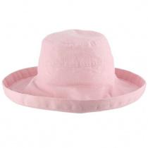 Lanikai Cotton Sun Hat alternate view 40
