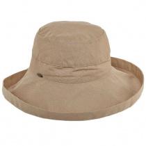 Lanikai Cotton Sun Hat alternate view 23