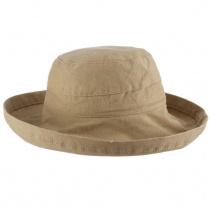 Lanikai Cotton Sun Hat alternate view 24