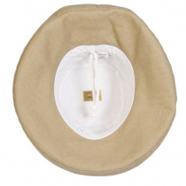 Lanikai Cotton Sun Hat alternate view 25