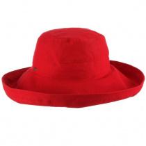 Lanikai Cotton Sun Hat alternate view 43