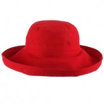 Lanikai Cotton Sun Hat alternate view 44