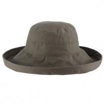 Lanikai Cotton Sun Hat alternate view 35