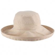 Lanikai Cotton Sun Hat alternate view 50