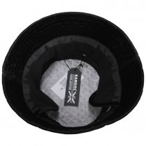 Dash Quilted Bin Bucket Hat with Earflaps alternate view 16