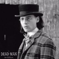 Deadman Top Hat