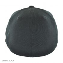 Pro-Style On Field 210 FlexFit Fitted Baseball Cap
