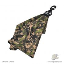 Sport Buf - Camouflage in