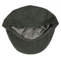 Classic Cotton Ivy Cap in