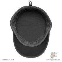 Sun Tripper Cadet Cap in