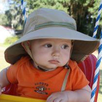 Play Hat - Child