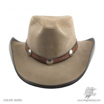 Dallas Western Outback Hat