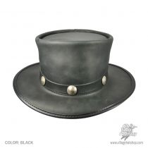 El Dorado Top Hat