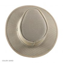Cabana Crushable Hat in