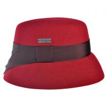 Tail Cora Cloche Hat