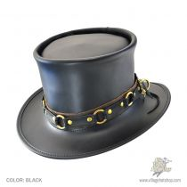 SR2 Top Hat