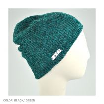 Daily Heather Knit Beanie Hat alternate view 5