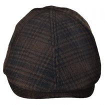 Irish 503 Hunt Ivy Cap